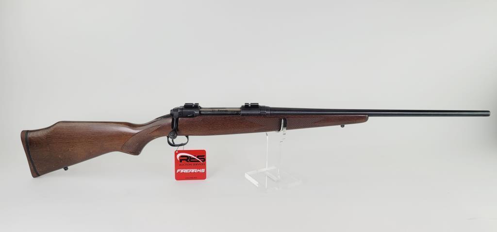 savage-110-30-06-bolt-action-rifle