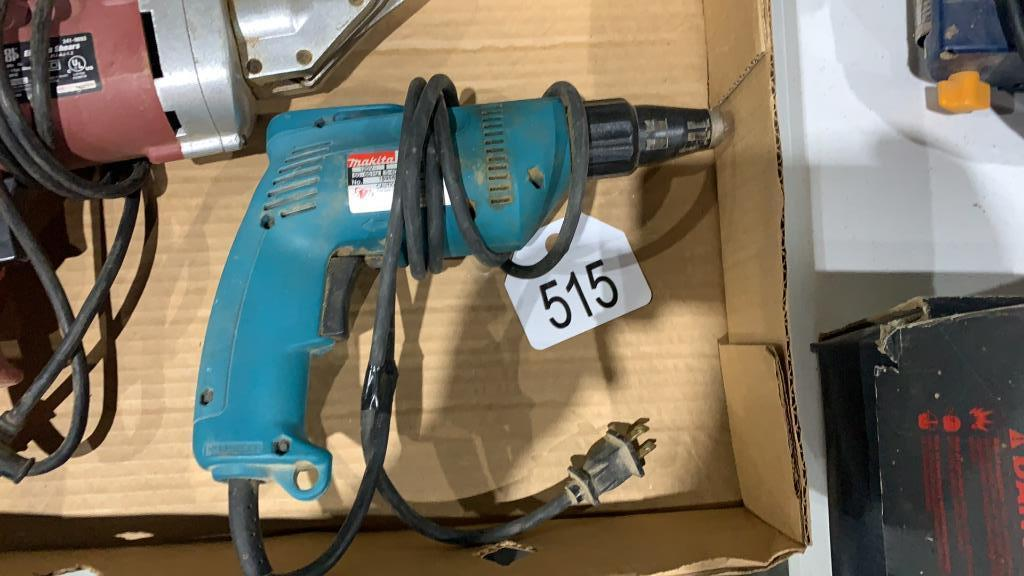 makita-drill-and-tool-shop-electric-shears