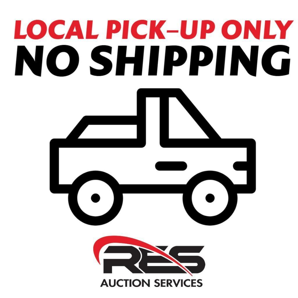 pick-up-only-shipping-on