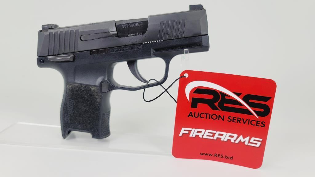 sig-sauer-p365-9mm-semi-auto-pistol