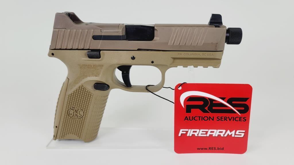 fn-509-tactical-9mm-semi-auto-pistol