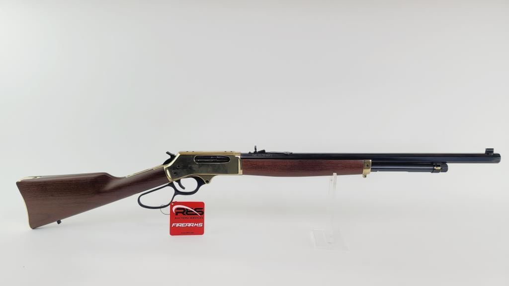 henry-big-boy-h010b-45-70-lever-action-rifle