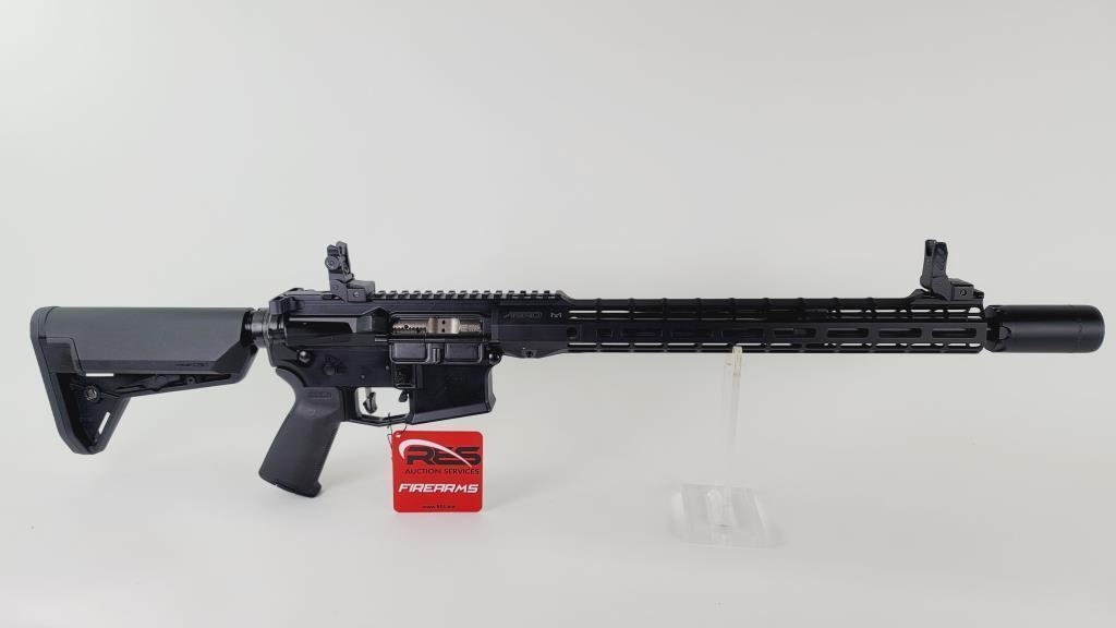 aero-m4e1-5-56mm-semi-auto-rifle