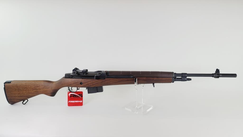springfield-m1a-308-win-semi-auto-rifle