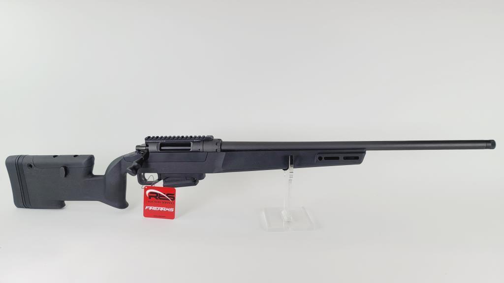 daniel-defense-delta-5-6-5-creed-bolt-action-rifle
