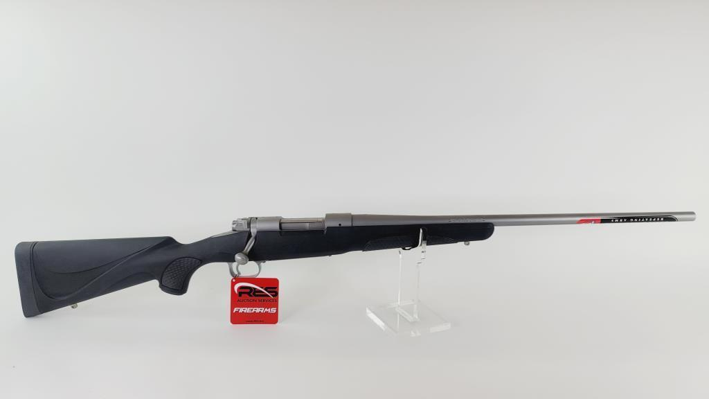 winchester-70-243-win-bolt-action-rifle