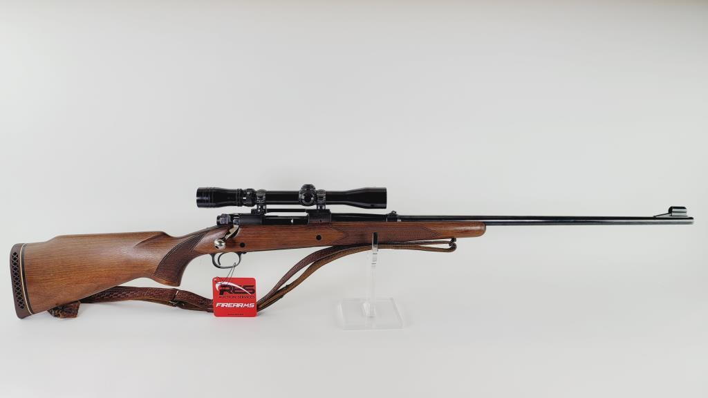 winchester-70-300-hh-bolt-action-rifle