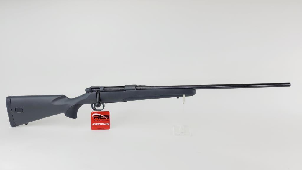 mauser-m18-300-win-bolt-action-rifle