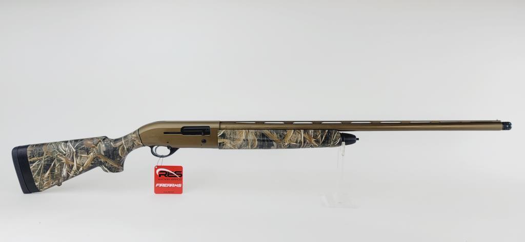 beretta-a-300-12ga-semi-auto-shotgun
