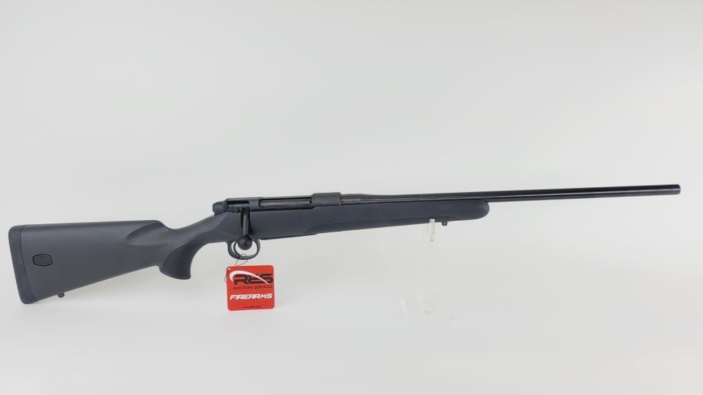 mauser-m18-6-5-creed-bolt-action-rifle