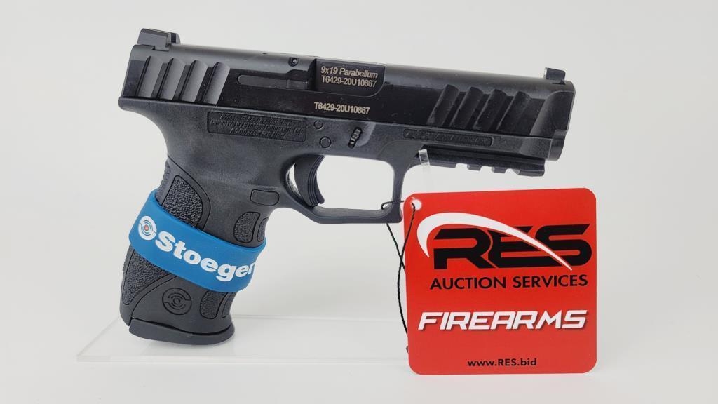 stoeger-str-9-9mm-semi-auto-pistol