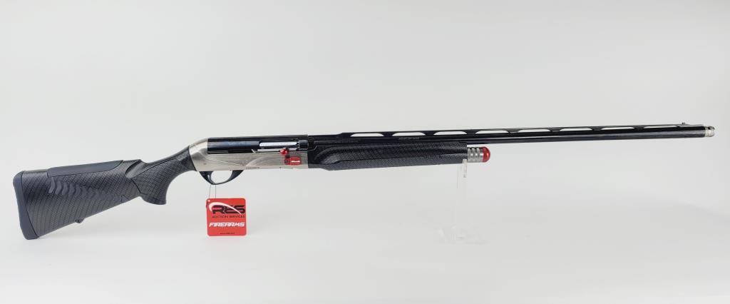benelli-super-sport-12ga-semi-auto-shotgun