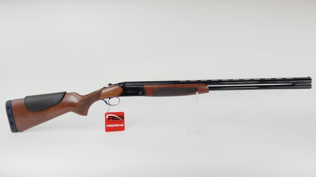 cz-drake-20ga-over-under-shotgun