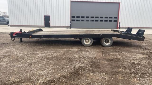 1986-eagle-beaver-18-12-ton-tagalong-trailer