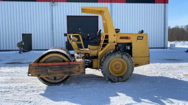absolute-hypac-c830b-66-roller