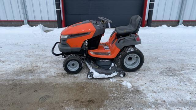 absolute-husqvarna-lgth2454-mower