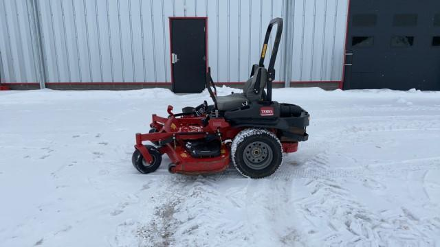 absolute-toro-6000-z-master-zero-turn-mower