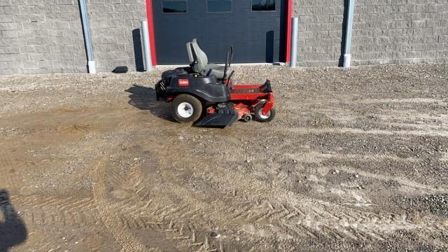 absolute-toro-time-cutter-mx5000-zero-turn-mower
