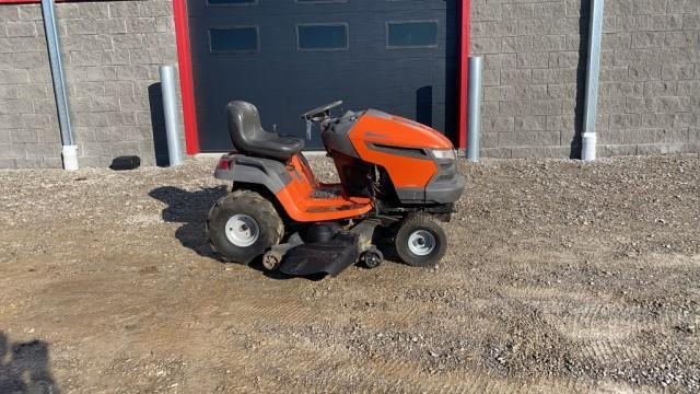 absolute-husqvarna-yth2448t-riding-mower