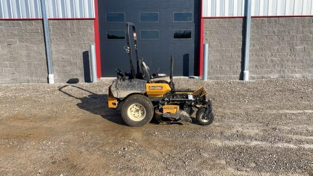 absolute-cub-cadet-l48ztr-zero-turn-mower