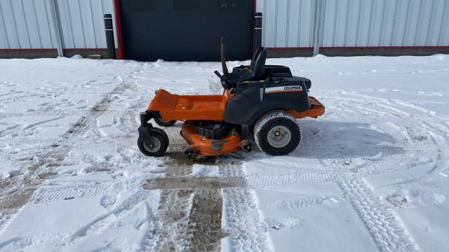 absolute-columbia-rzt50-zero-turn-mower