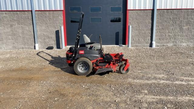 absolute-toro-titan-mx5400-zero-turn-mower