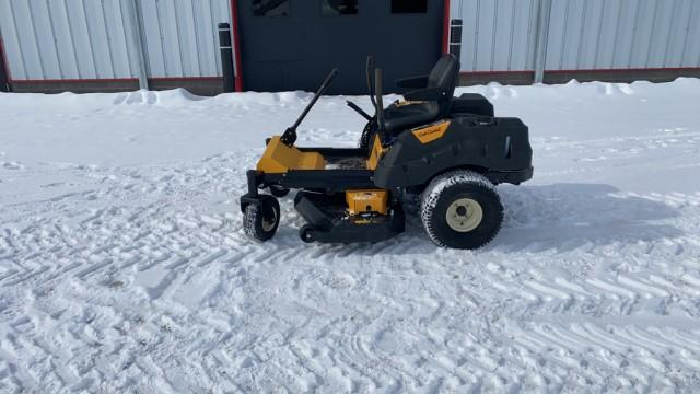 absolute-cub-cadet-z-force-l-zero-turn-mower