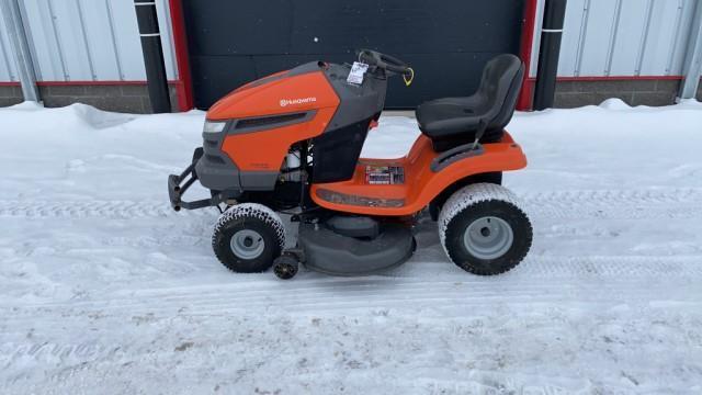 absolute-husqvarna-yth21k46-lawn-tractor
