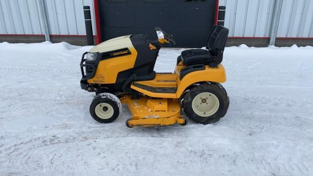 absolute-cub-cadet-gtx-2154-le-mower