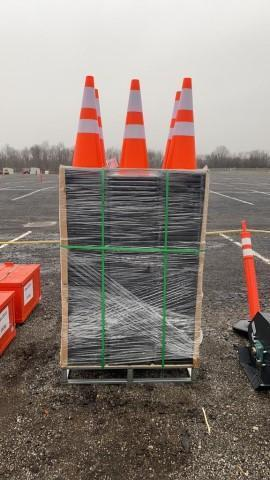 absolute-250-2020-greatbear-safety-cones
