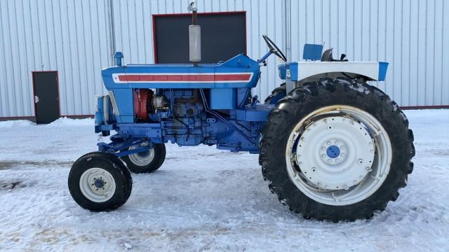 ford-5000-row-crop-2wd-tractor