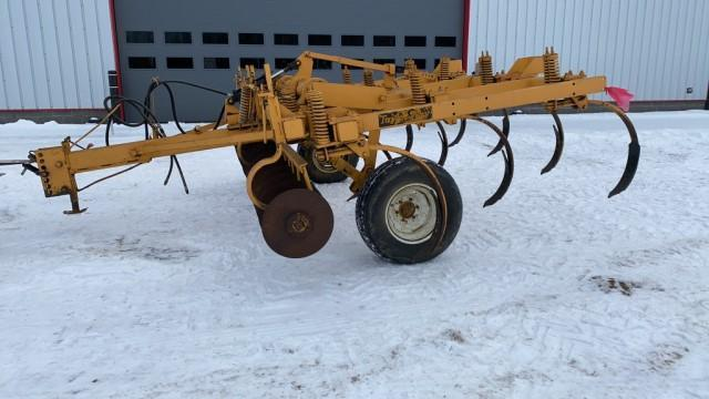 absolute-taylor-way-60005-chisel-plow