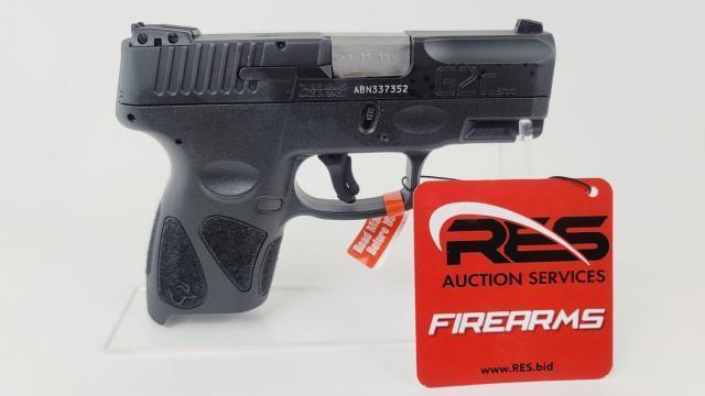 taurus-g2c-9mm-semi-auto-pistol