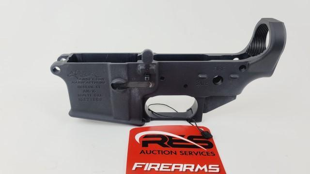 anderson-am-15-multi-cal-lower-receiver