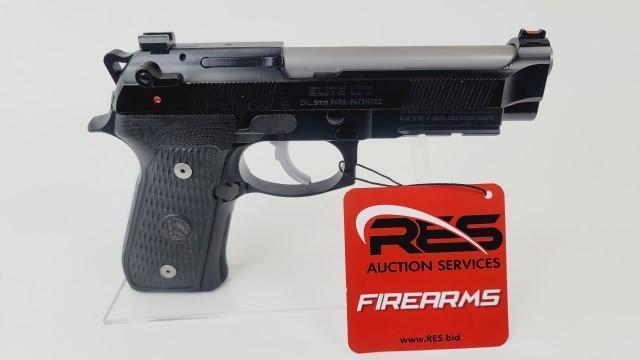 beretta-92g-elite-ltt-9mm-semi-auto-pistol