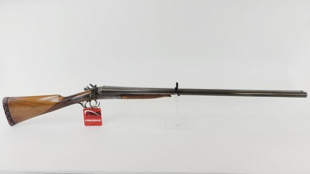 h-j-sterling-12ga-sidexside-shotgun