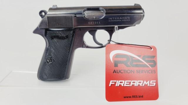 walther-ppk-s-380-acp-semi-auto-pistol
