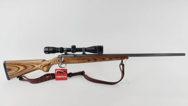 ruger-77-22-22-mag-bolt-action-rifle