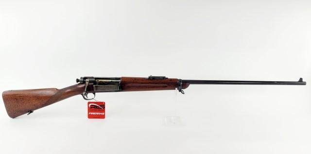 springfield-1988-30-40-krag-bolt-action-rifle