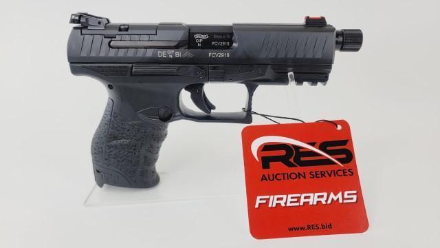 walther-ppq-q4-tac-9mm-semi-auto-pistol