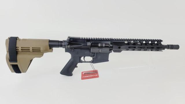 anderson-am-15-300-blackout-semi-auto-pistol