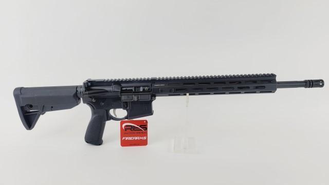 springfield-saint-5-56mm-semi-auto-rifle