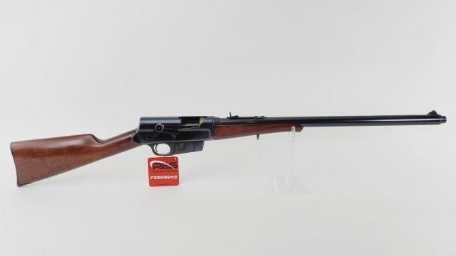 remington-8-35-rem-semi-auto-rifle