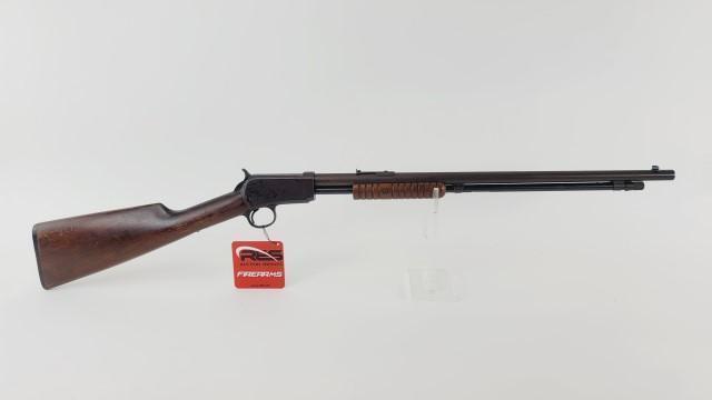 winchester-06-22-lr-pump-action-rifle