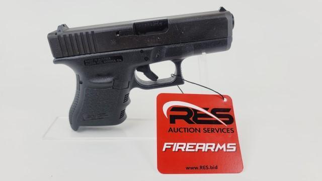 glock-30-45acp-semi-auto-pistol