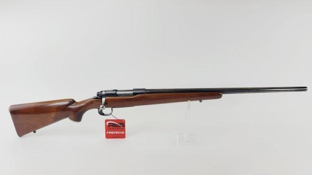 remington-722-6x47mm-222mag-bolt-action-rifle
