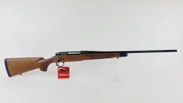remington-700-757-bolt-action-rifle