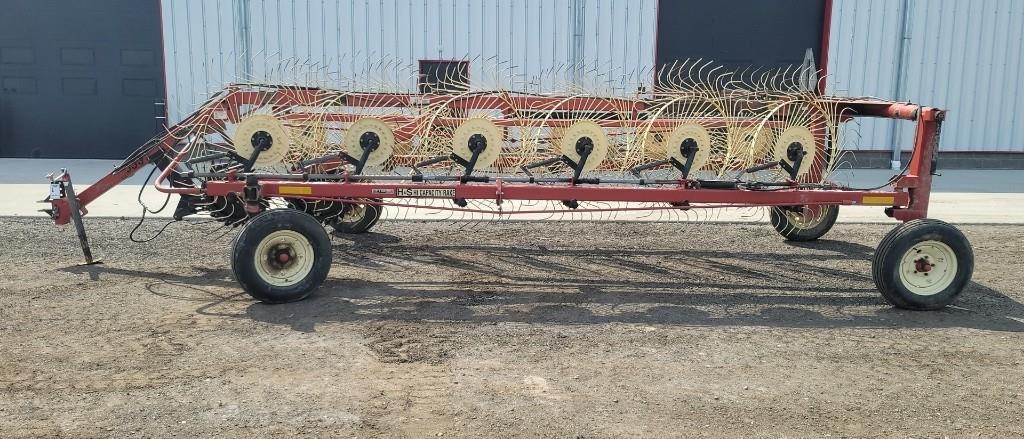hs-bf12hc-v-wheel-rake