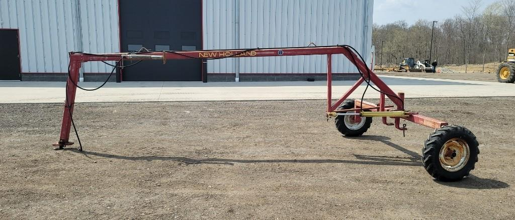 absolute-new-holland-combination-hitch