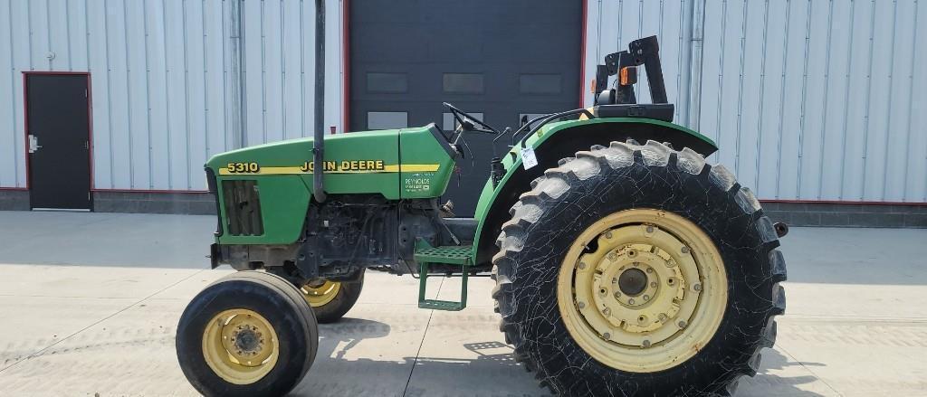john-deere-5310-2wd-tractor